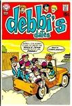 Debbi's Dates #5