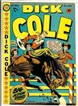 Dick Cole #6
