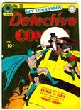 Detective #75