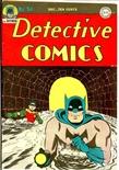 Detective #94
