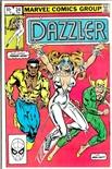 Dazzler #24