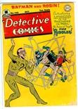 Detective #140