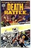Death Rattle V3 #1