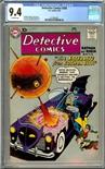 Detective #266