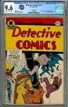 Detective #113