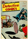 Detective #123