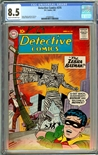 Detective #275