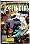 Defenders #110