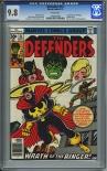 Defenders #51