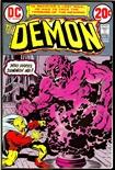 Demon #10