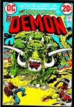 Demon #3