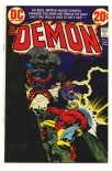 Demon #5