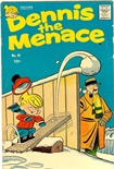 Dennis the Menace #41