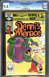 Dennis the Menace #6