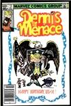 Dennis the Menace #12