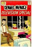 Dennis the Menace Giant #37