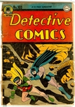 Detective #103