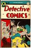Detective #107