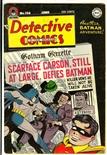 Detective #136