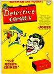 Detective #137