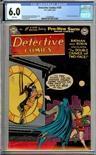 Detective #187
