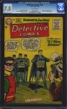 Detective #225