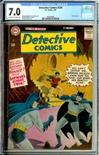Detective #239