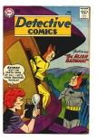 Detective #251