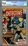 Detective #329