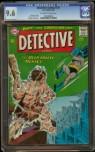 Detective #337