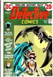Detective #429
