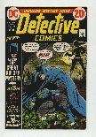 Detective #432