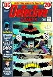 Detective #433