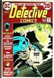 Detective #435