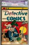 Detective #49