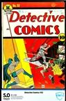 Detective #53
