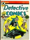 Detective #55