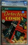 Detective #56