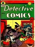 Detective #57