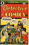 Detective #65