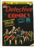 Detective #78