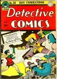 Detective #89