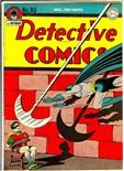 Detective #93