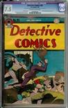 Detective #95