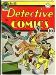 Detective #60