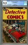 Detective #111