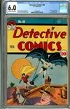 Detective #48