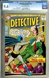 Detective #335