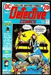Detective #427
