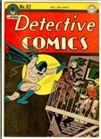 Detective #92